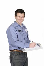 serviceTechnician